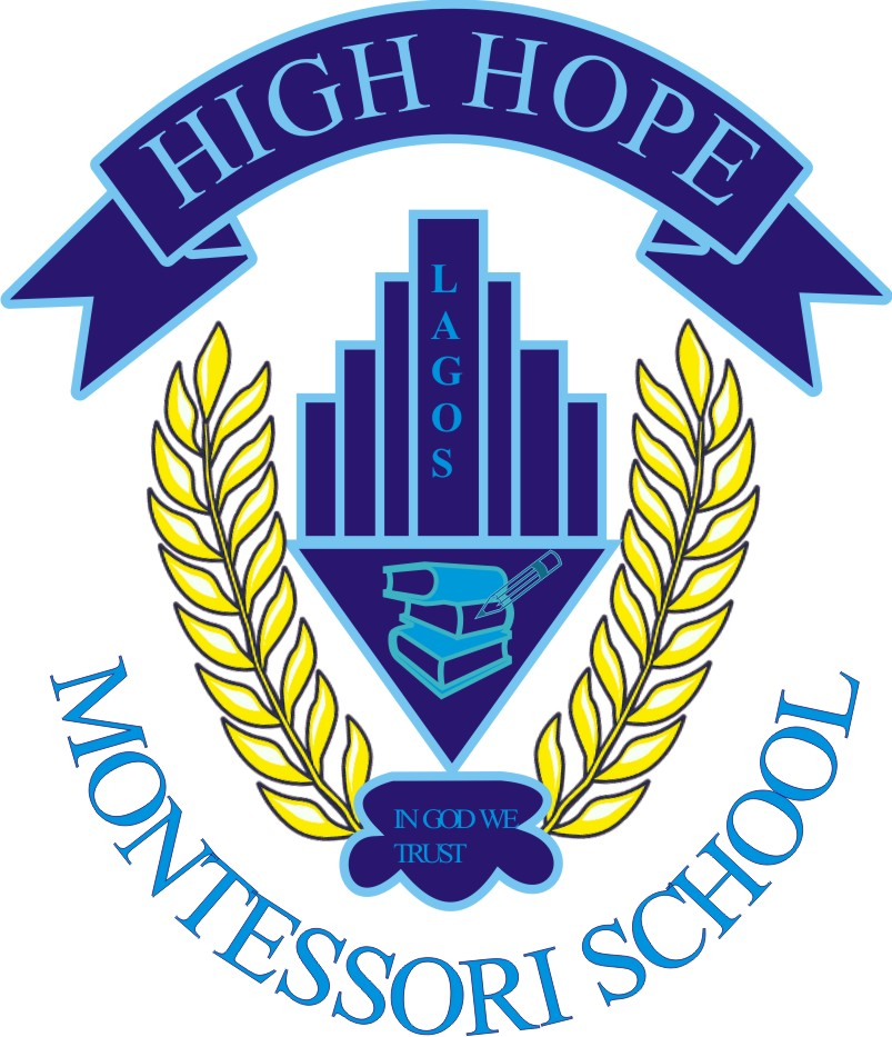 HighHope Montessori School