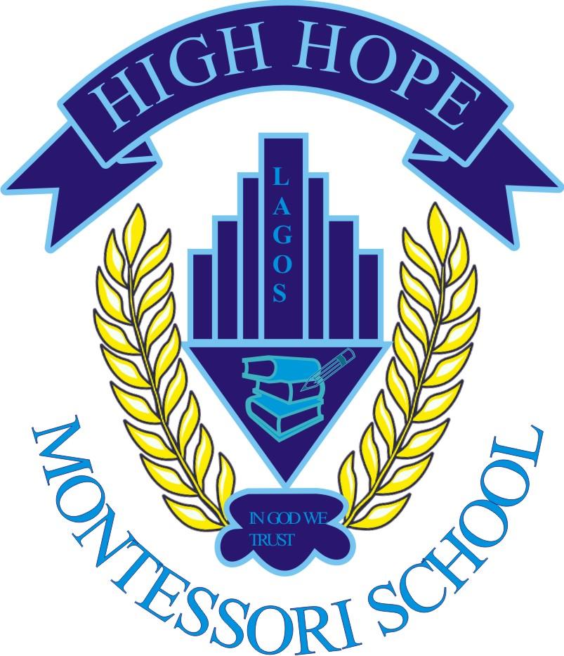 HighHope Montessori School